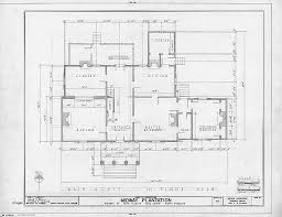 southern plantation house plans house plan luxury southern plantation home house plan