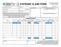 excel spreadsheet for business expenses with expense template for