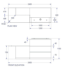 Standard Reception Desk Height Standard Desk Size Reception Standard Desk Dimensions Mm