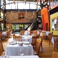 s restaurant emeril s restaurant orlando orlando fl opentable
