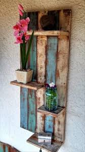 wood ideas easy and great diy pallet ideas anyone can do 3 diy crafts you