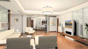 ambani home interior appealing ambani house interior pictures contemporary best