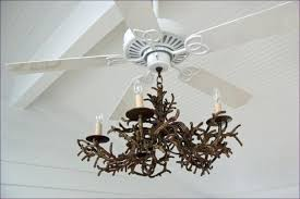 diy belt driven ceiling fans belt driven ceiling fan antique fan system ideas with belt driven
