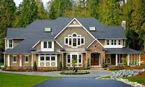 West Seattle Wa New Home Remodeling Addition Contractor by New Home Builder Seattle Custom Contractors Llc Seattle Wa
