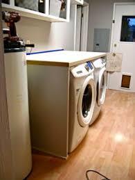diy laundry folding table laundry room redo diy laundry folding table laundry folding