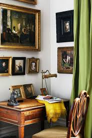 68 best beautiful family rooms images on pinterest living spaces