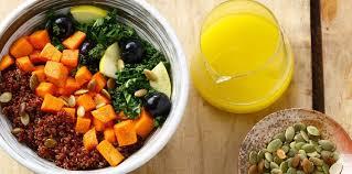 recette cuisine femme actuelle nos recettes végétariennes faciles et vitaminées femme actuelle