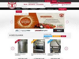 maintenance cuisine professionnelle taurus vente et maintenance de matériel de cuisine professionnel en