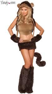 Srxy Halloween Costumes Meet Yandy U0027s Team U0027s Weirdest Halloween