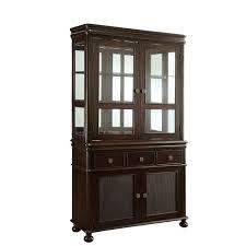glass door cabinet walmart wall units exellent walmart cabinets file cabinets walmart design