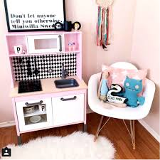 Kmart Toy Kitchen Set by Bathroom Endearing Kitchen Playsets Kids Sets Home Prodheiwidqlt