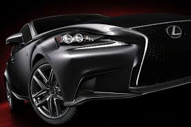 lexus isf for sale in ri 2014 lexus is f priced from 64 260 silences rumors of