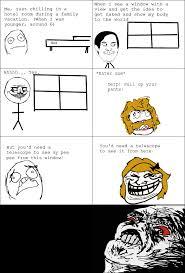 Annoying Mom Meme - troll mom imgur funny pinterest rage comics memes and meme