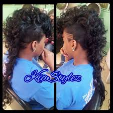 27 piece weave curly hairstyles quick cute hairstyles for long curly hair hairstyle for women man