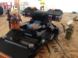 lego army tank aac 2 resistance combat tank lego star wars by illcitvirus115 on