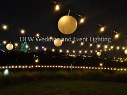 Patio Lights Ideas by Outdoor Light Masculine Outdoor Lights For Party Outdoor Party