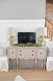 Home Decoration Stuff by Diy Home Decor Fall Home Tour Home Stories A To Z