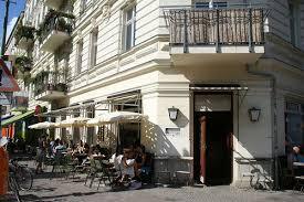 wohnzimmer prenzlauer berg wohnzimmer bar berlin prenzlauer berg home design inspiration