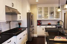 Kitchen Designers In Maryland Home And Basement Remodeling In Frederick Md Adroit Design