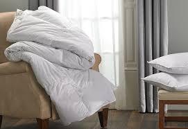 Types Of Down Comforters Down Comforter Duvet Best Best Down Comforter Duvet U2013 Hq Home