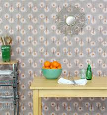 best repositionable wallpaper spoonflower removable wallpapers