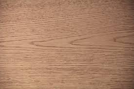 wood grain pattern photoshop nature wood grain texture adobe illustrator for wood floor