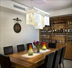 Dining Room Tables And Chairs Cheap by Kitchen Dining Room Table And Chairs Dining Room Sideboard Dish