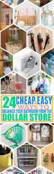 best 25 bathroom store ideas on pinterest idea store kitchen