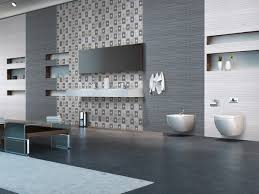 bathroom wall tiles for sale descargas mundiales com