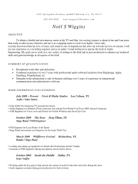 Gamestop Resume Example by Teacher Job Description Resume Free Resume Example And Writing