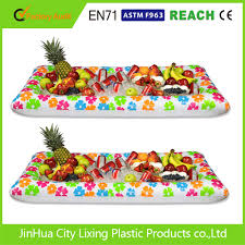 Inflatable Table Top Buffet Cooler Inflatable Cooler Inflatable Cooler Suppliers And Manufacturers