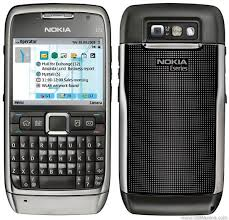 nokia e5 smartphone professionale con tastiera qwerty nokia e71 tech previously pinterest tech