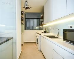 kitchen cabinet design for small apartment 15 beautiful small kitchen ideas and designs you ll