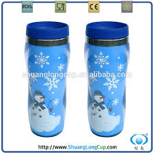 design plastic mug design your own plastic mug design your own plastic mug suppliers