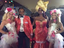 mariage congolais photos mariage coutumier de nathalie makoma et jc atamboto the