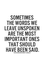 small quotes and sayings homean quotes