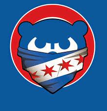 Chicaho Flag Chicago Flag