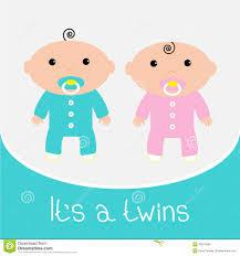 Baby Shower Invitation Cards U2013 Twin Boy Shower Invitations Free Printable Invitation Design