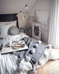 pinterest bedroom decor ideas bedroom decorating pinterest cozy bedroom ideas for small apartment