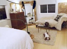 Online Interior Design Help by Help Design My Bedroom Home U0026 Interior Design