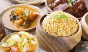 cours de cuisine indienne cours de cuisine indienne avec dîner the indian garden brussels