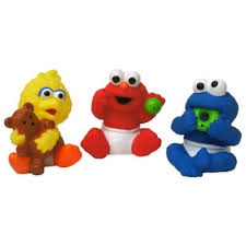 Elmo Bathroom Accessories Sesame Street Bath U0026 Potty From Buy Buy Baby