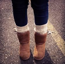 s prague ugg boots 5 ways to style your ugg boots cus