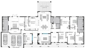 farmhouse floor plans with pictures floor plans luxamcc org