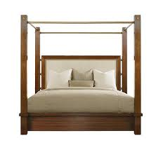 henredon bedroom bed 6 6 king from the venue collection by henredon furniture
