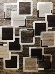 Modern Rug Design Geometric Classic And Modern Rugs Carpets Turkish Area Rugs Is