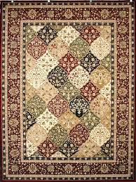 discount rugs traditional rug 8x10 oriental rugs rugs direct