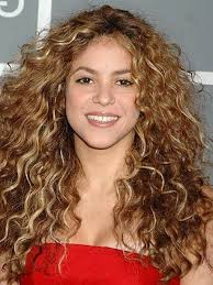haircuts for thinning curly hair haircuts for long hair curly haircuts for thin curly long hair my