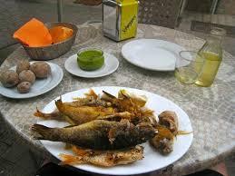 bd cuisine canarian cuisine