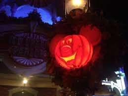2013 mickey u0027s not so scary halloween party review in pictures
